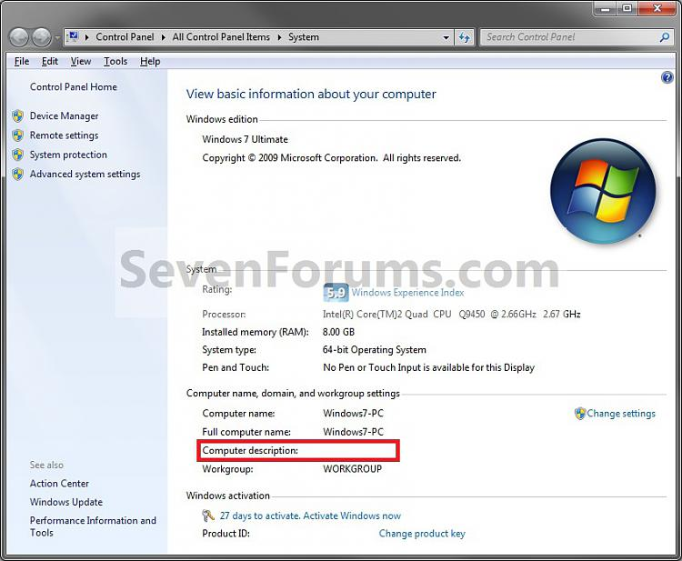 Computer Description - Change-system_default.jpg