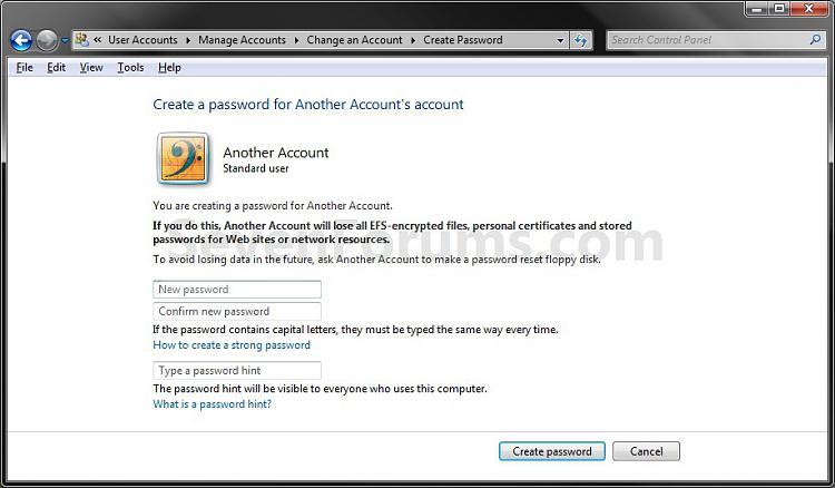 Password - Create for a User Account-create_password-2.jpg