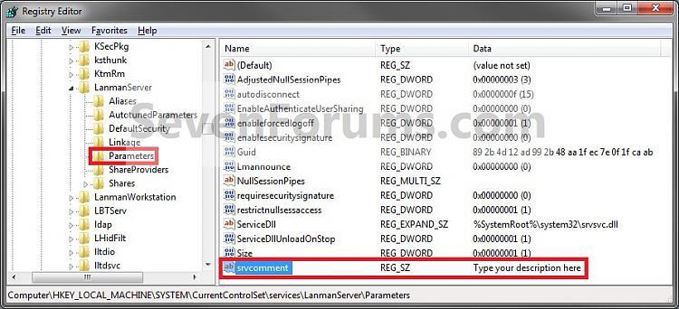 Computer Description - Change-reg3.jpg