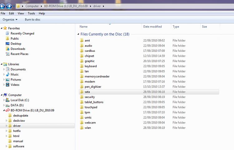 SATA Drivers - Slipstream into Windows XP CD-ah530-drivers.png