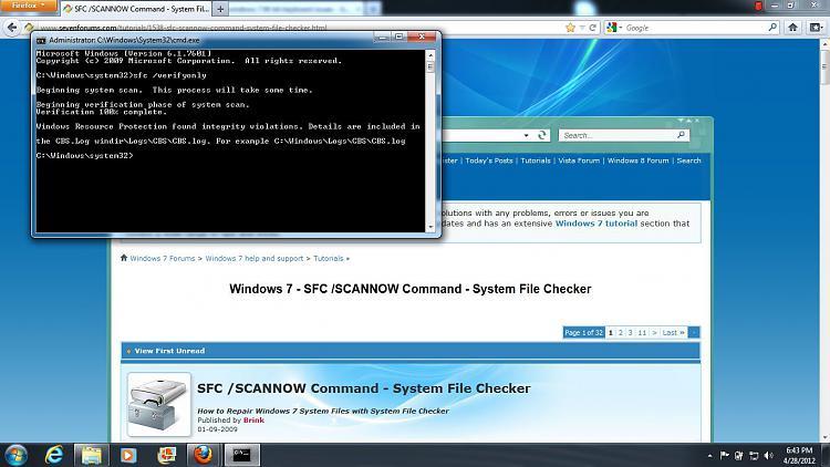 SFC /SCANNOW Command - System File Checker-sfc.jpg
