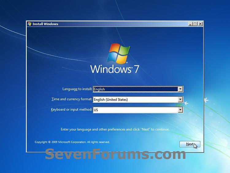 Clean Install Windows 7-step3.jpg