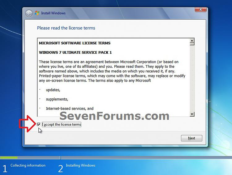 Clean Install Windows 7-step5.jpg
