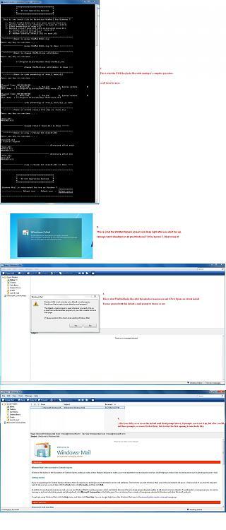 Windows Mail-process.jpg