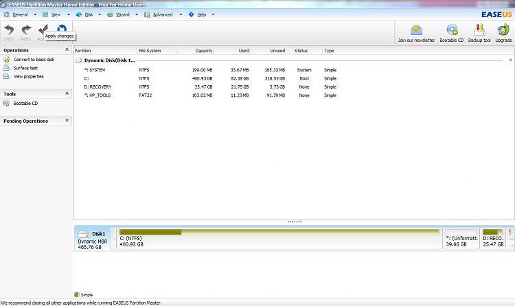 Partition or Volume - Delete-capture.jpg