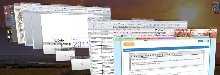 Switch Between Windows - Flip 3D Shortcut-untitled.png