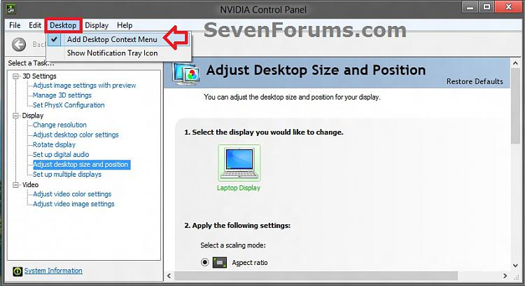 NVIDIA Control Panel - Add or Remove from Desktop Context Menu-nvidia-cp.jpg