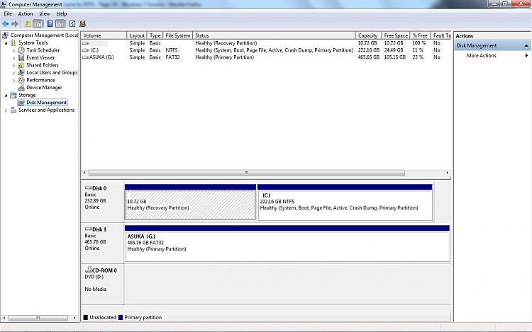 Convert FAT or FAT32 Volume to NTFS-diskmanagement.jpg