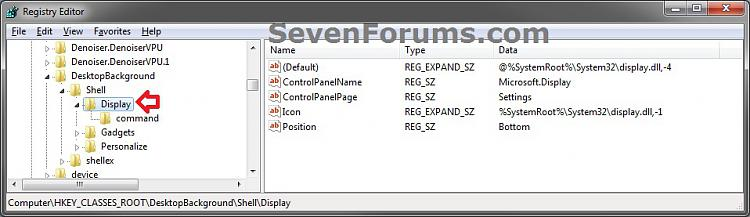 Screen Resolution - Add or Remove from Desktop Context Menu-display.jpg
