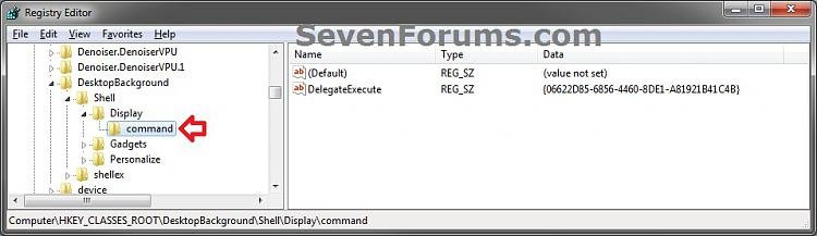 Screen Resolution - Add or Remove from Desktop Context Menu-command.jpg