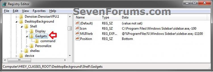 Gadgets - Add or Remove from Desktop Context Menu-gadgets.jpg