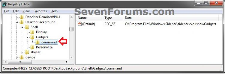 -command.jpg