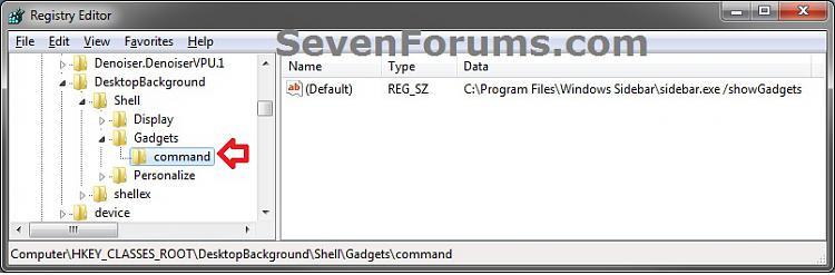Gadgets - Add or Remove from Desktop Context Menu-command.jpg