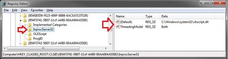 System Restore Point Shortcut-reg.jpg