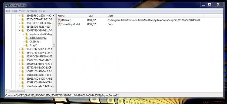 System Restore Point Shortcut-regedit.jpg