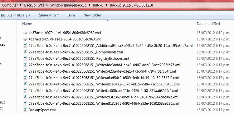 Backup Complete Computer - Create an Image Backup-insidewindowsimage.png