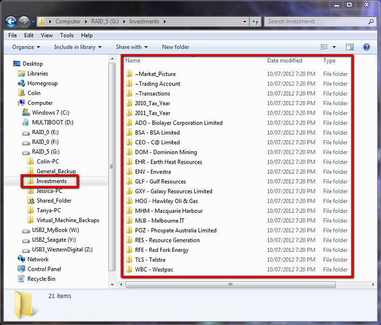 TRUECRYPT - Encrypt Data Folders-z1.png