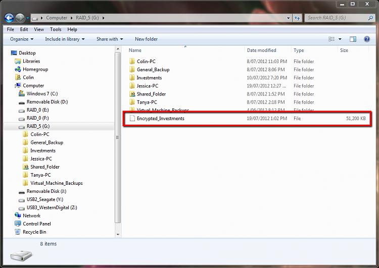 TRUECRYPT - Encrypt Data Folders-z13.png