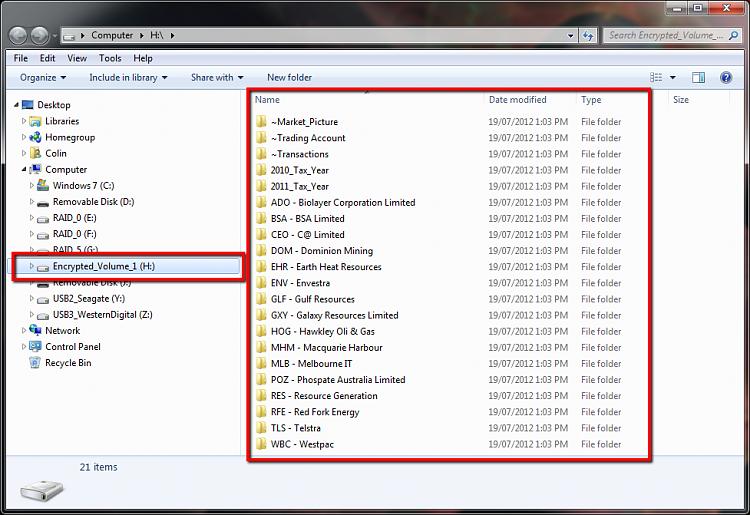 TRUECRYPT - Encrypt Data Folders-z17.png