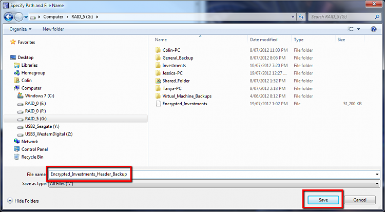 TRUECRYPT - Encrypt Data Folders-z26.png