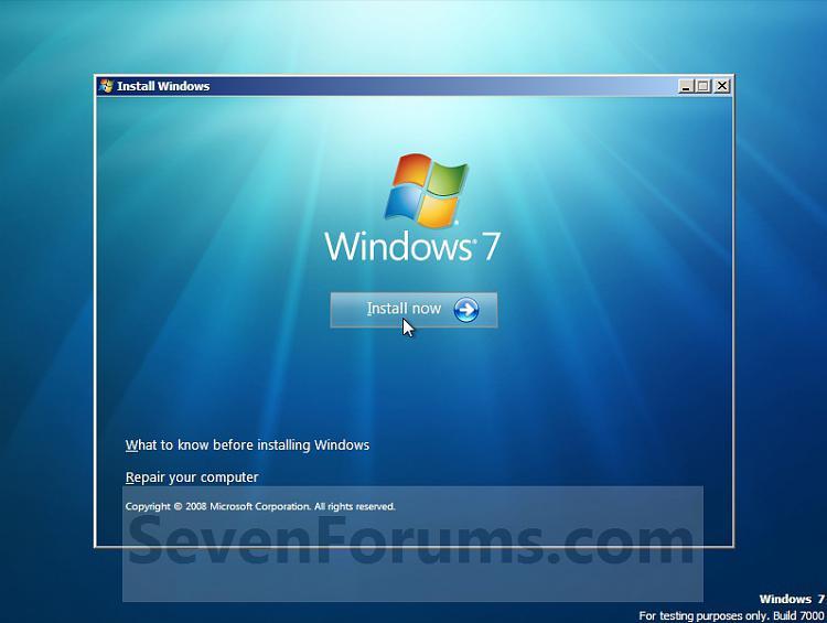 Custom Install Windows 7-step4.jpg