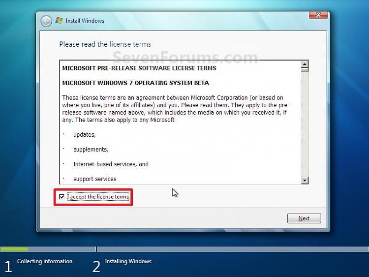 Custom Install Windows 7-step5.jpg