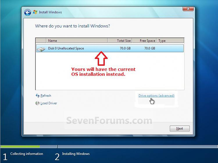 Custom Install Windows 7-step7.jpg