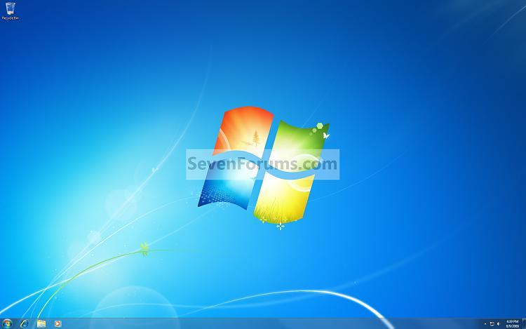 Clean Install Windows 7-desktop.jpg