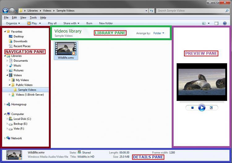 Details Pane - Enable or Disable in Windows 7-blank.jpg