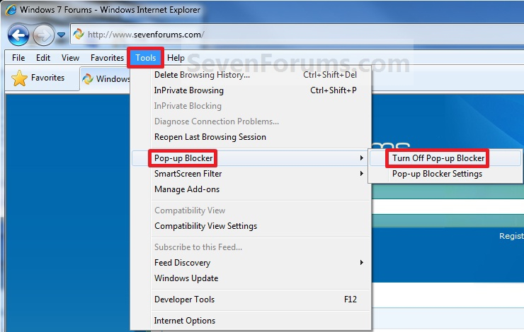 Internet Explorer Pop-up Blocker - Turn On or Off-tools_menu_bar.jpg
