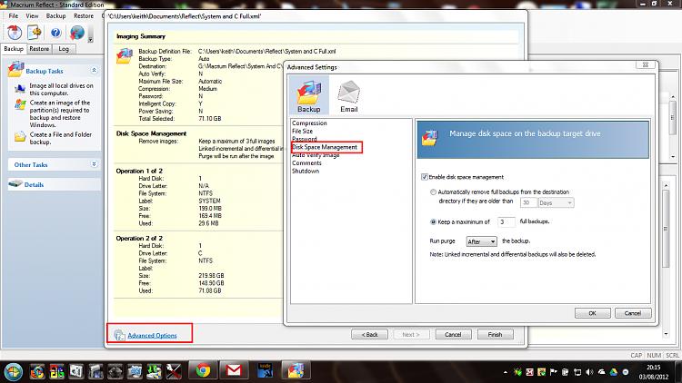 -screenshot222_2012-08-03.png