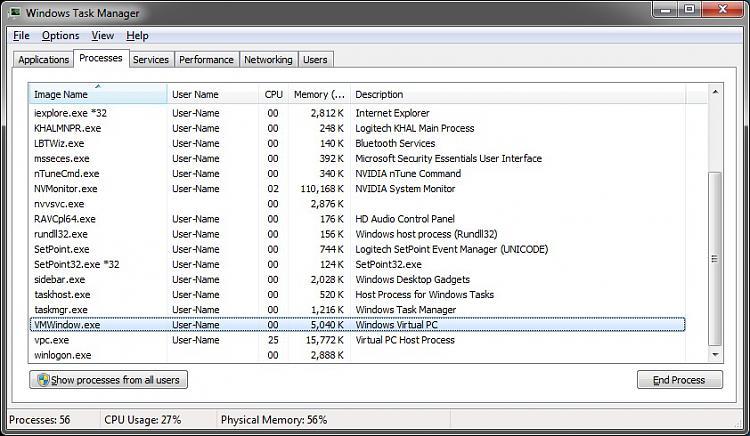 Windows XP Mode - Install and Setup-task_manager.jpg