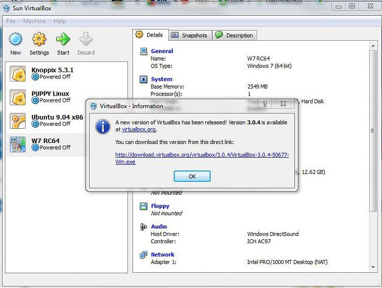 SkyDrive - Upload to from Windows 7 Desktop-virtual-box-update.jpg