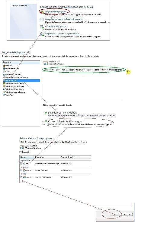 Windows Mail-winmailsetdefault.jpg