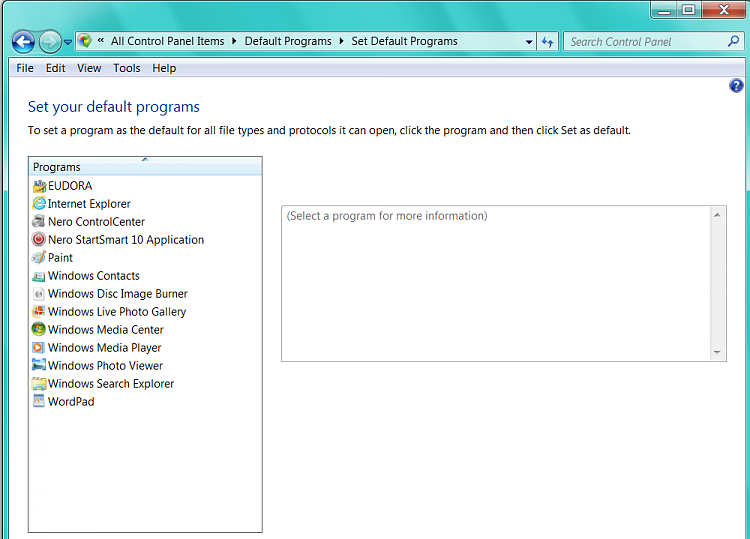 Windows Mail-2012-08-09_080641-_-no-wm-mine.png