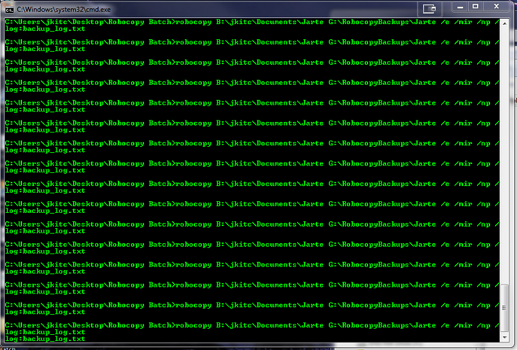 ROBOCOPY - Create Backup Script-robocopy.png