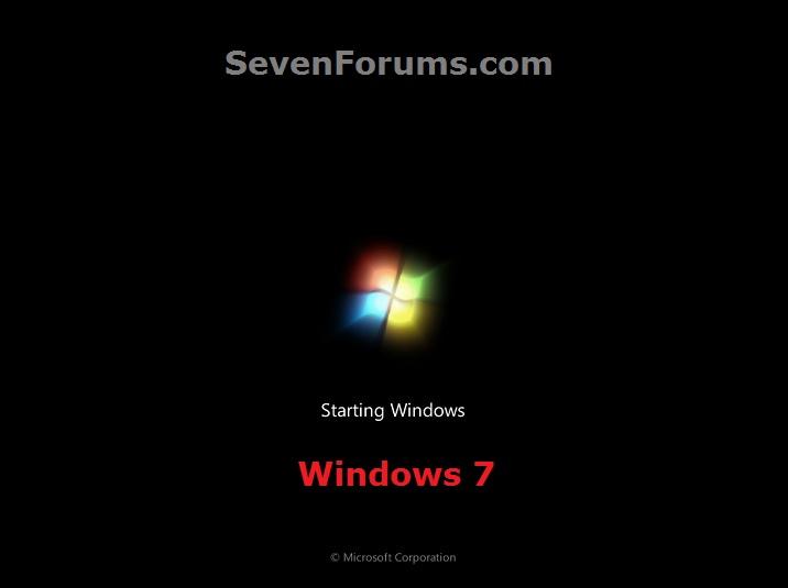 -windows-7.jpg