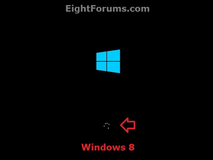 -windows-8.jpg