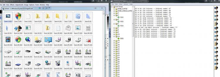 Icons - Change Using Resource Hacker-screen-1.jpg