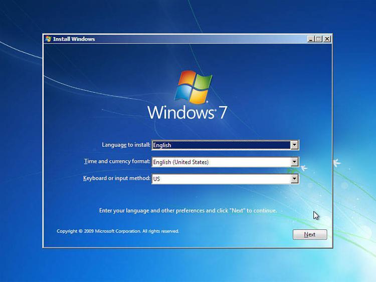 Windows Anytime Upgrade - How to-windows-7-startup-repair-3.jpg