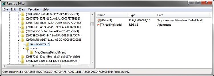 "URL Files - Add ""Open with"" to Context Menu-reg.jpg"