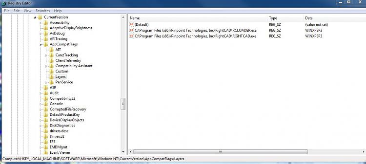 Compatibility Mode-capture2.jpg