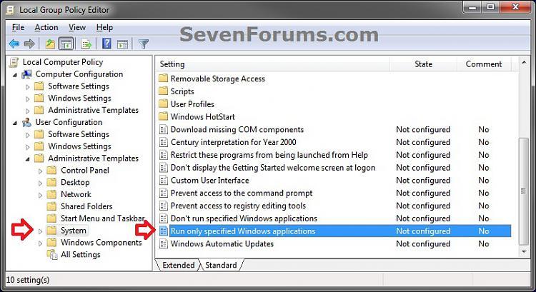 Applications - Run Only Specified Programs in Windows-gpedit-1.jpg