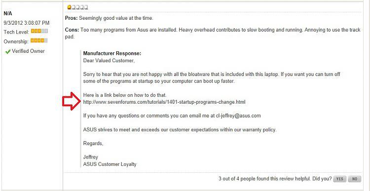 Startup Programs - Change-link.jpg