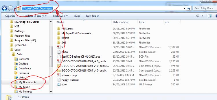ROBOCOPY - Create Backup Script-capture.png