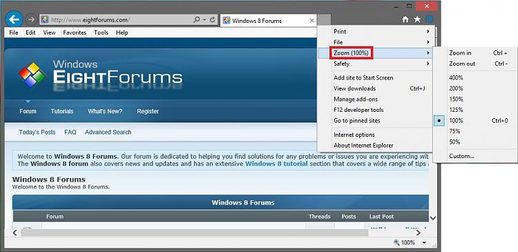 Internet Explorer Zoom Level-ie10-toolbar.jpg