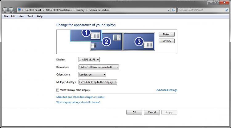 Offscreen Window - Move Back to Desktop-displays.jpg
