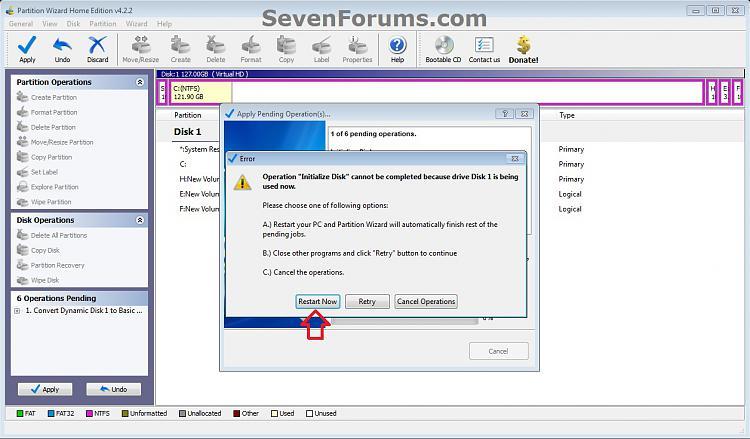 Convert a Dynamic Disk to a Basic Disk-pw-5.jpg