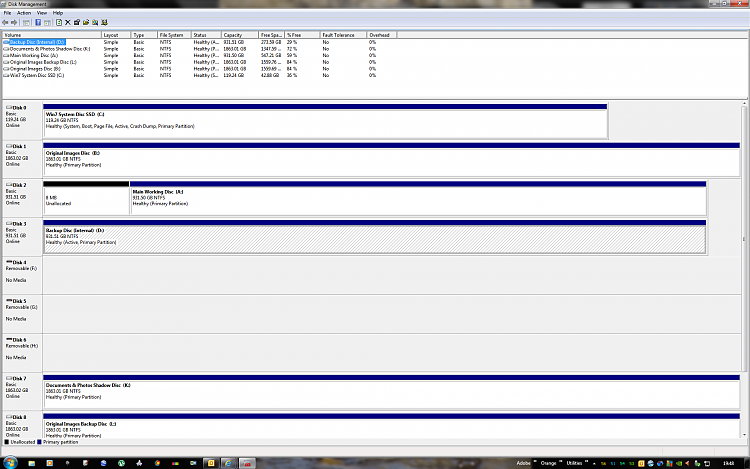 Backup Complete Computer - Create an Image Backup-disk-20management.png