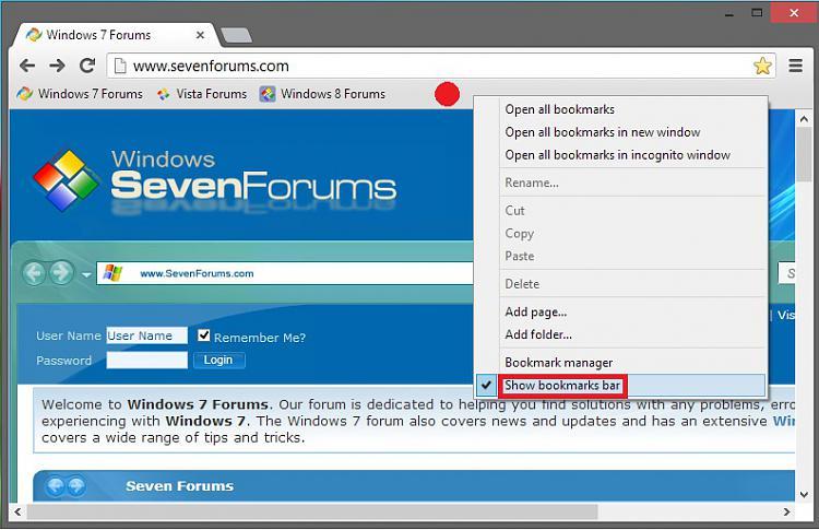 Chrome Browser - Turn Bookmarks Bar On or Off-bookmarks_bar.jpg